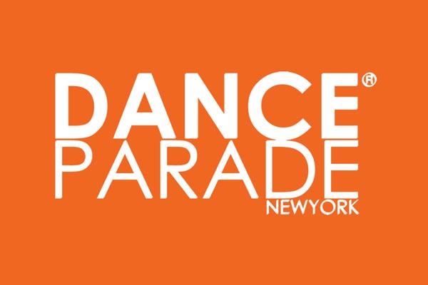 Dance Parade New York