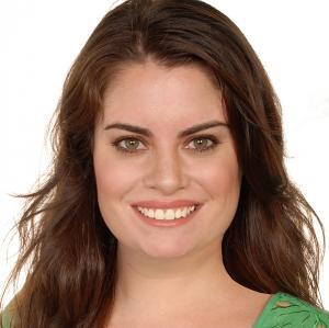 Vanessa Byard
