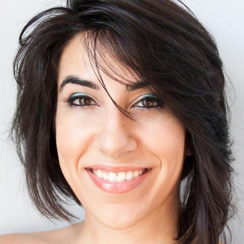 Janine Micheletti