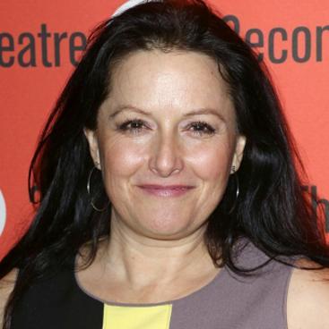 Michele Lynch