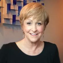 Debbie Roshe